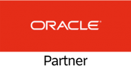 Oracle - Partner
